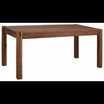 Farmhouse Slim tölgyfa étkezőasztal 160 cm
